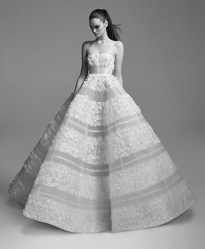modern-luxury-wedding-dresses-we-adore-10-ALEX-PERRY-2.