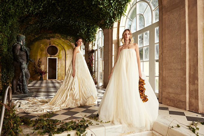 modern-luxury-wedding-dresses-we-adore-12-DANIELL-FRANKEL-2.