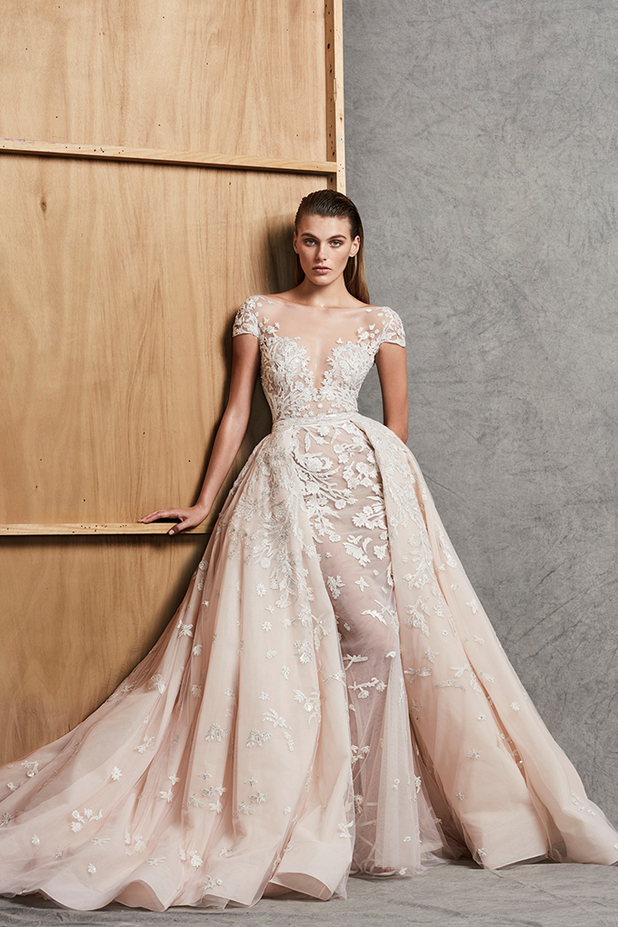 modern-luxury-wedding-dresses-we-adore-2-ZUHAIR-MURAD-2.