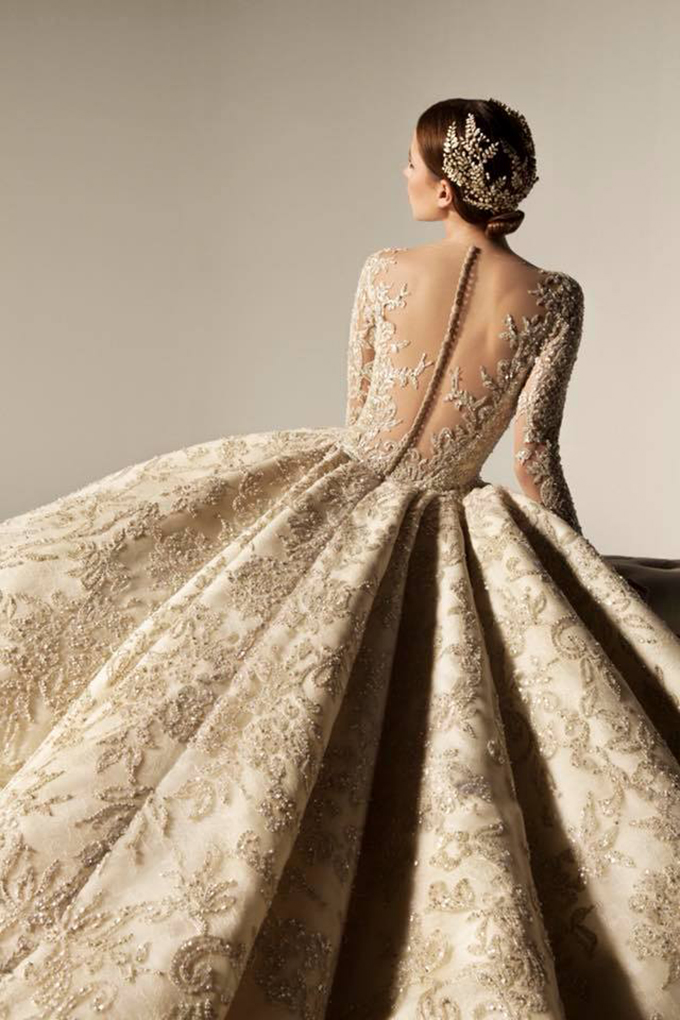 modern-luxury-wedding-dresses-we-adore-4-KRIKOR-JABOTIAN-2.