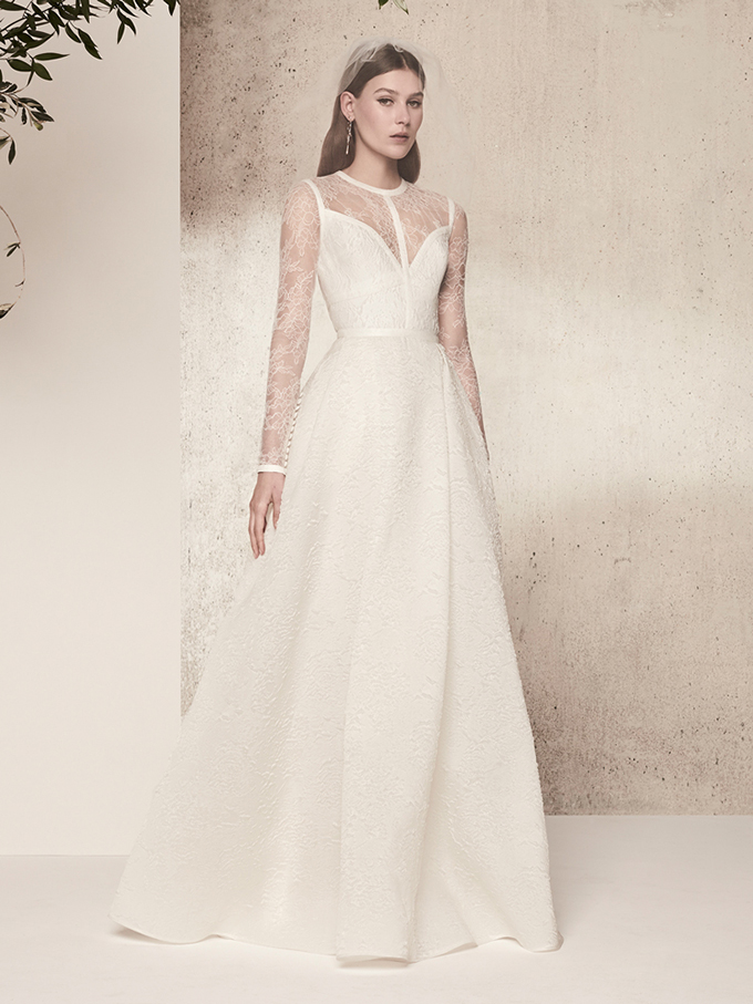 modern-luxury-wedding-dresses-we-adore-6-ELIE-SAAB-2.