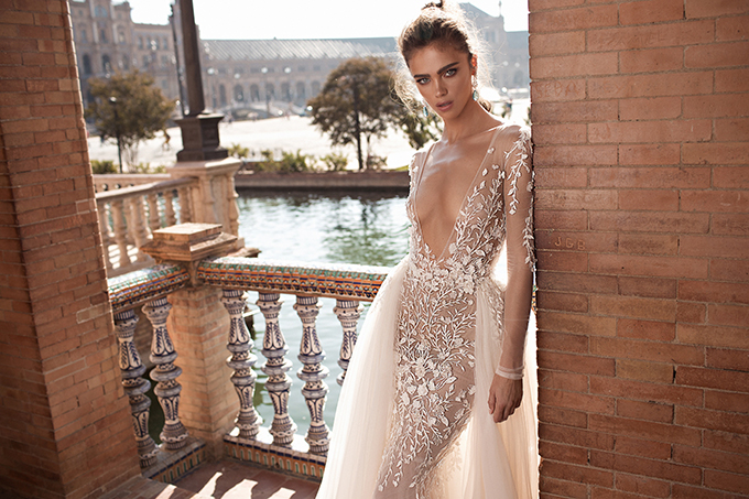 stunning-luxury-wedding-dresses-you-must-see-1-BERTA-BRIDAL-1-1.
