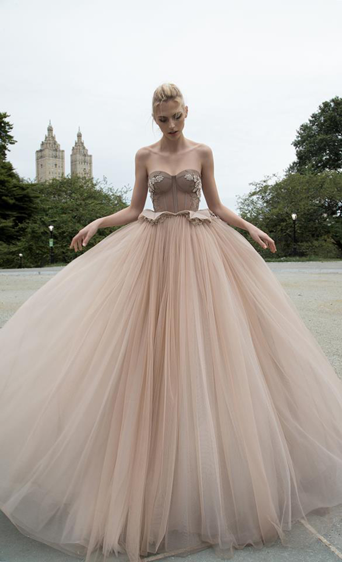 stunning-luxury-wedding-dresses-you-must-see-8-INBALD-DROR-3.