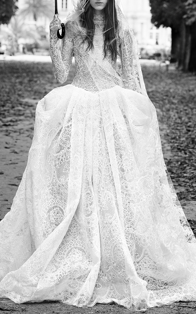 stunning-luxury-wedding-dresses-you-must-see-9-VERA-WANG-1.