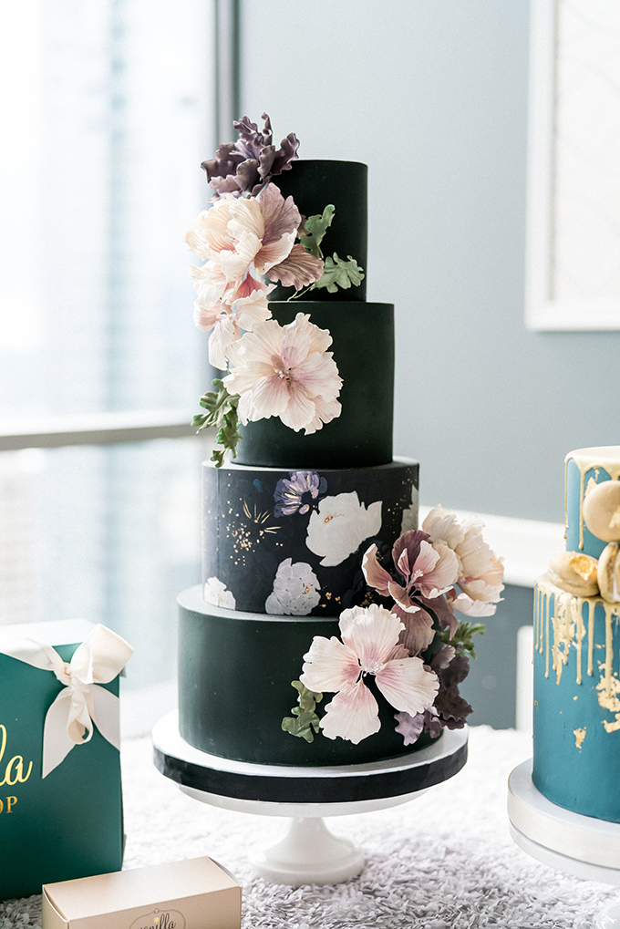 wedding-cakes-for-a-luxury-wedding-1.