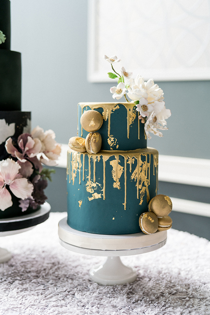 wedding-cakes-for-a-luxury-wedding-2.
