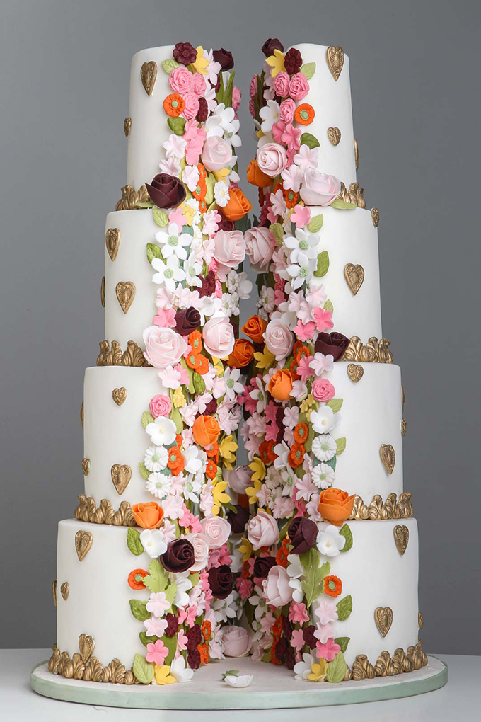 wedding-cakes-for-a-luxury-wedding-4.