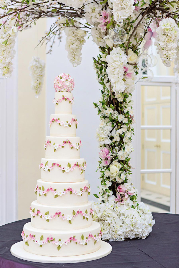 wedding-cakes-for-a-luxury-wedding-5.