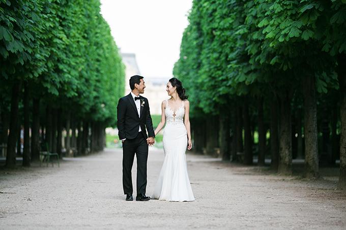 aristocratic-destination-wedding-paris-00.