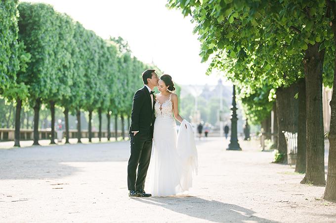 aristocratic-destination-wedding-paris-01.