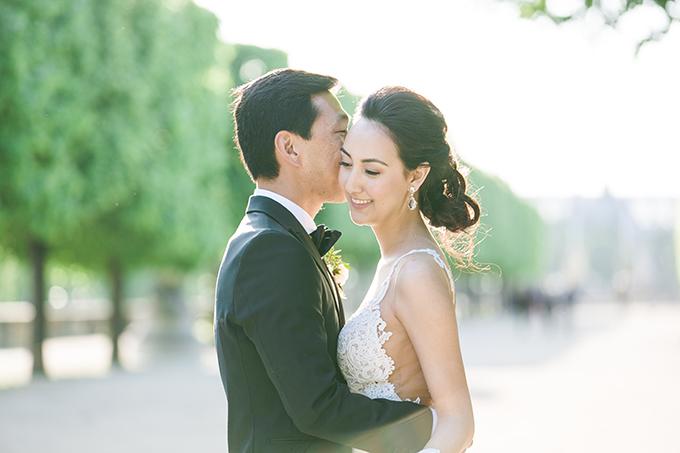 aristocratic-destination-wedding-paris-02.