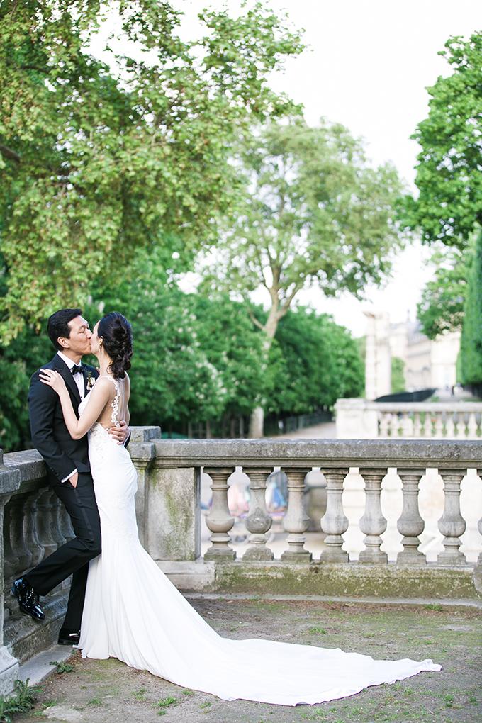 aristocratic-destination-wedding-paris-04.