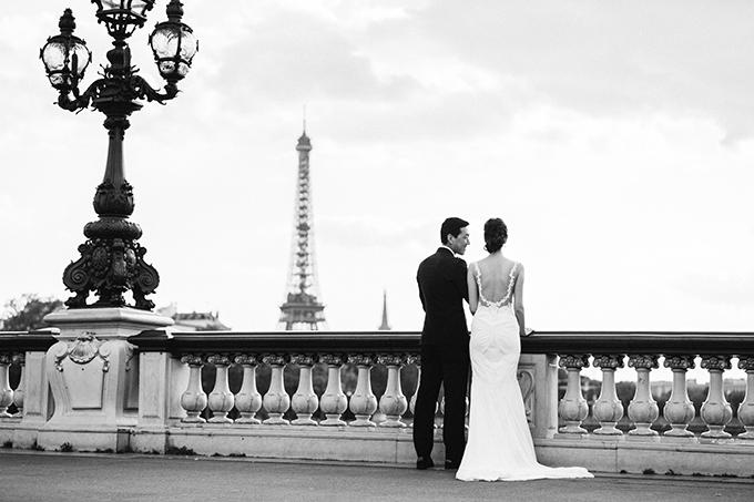 aristocratic-destination-wedding-paris-05.