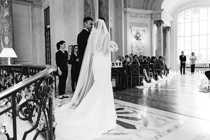 aristocratic-destination-wedding-paris-14.