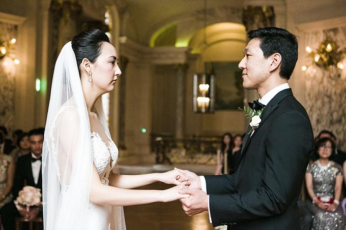 aristocratic-destination-wedding-paris-17.