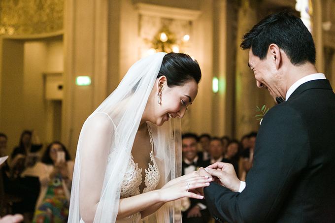aristocratic-destination-wedding-paris-18.