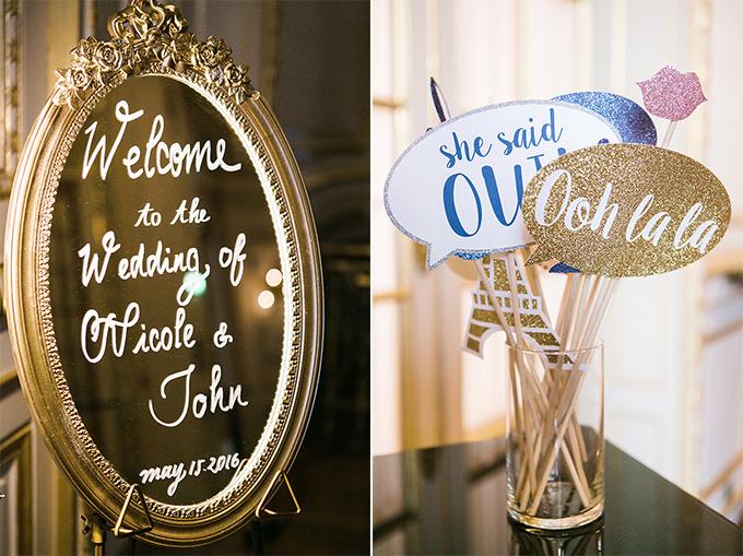 aristocratic-destination-wedding-paris-20A.