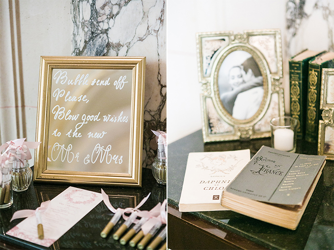 aristocratic-destination-wedding-paris-22A.
