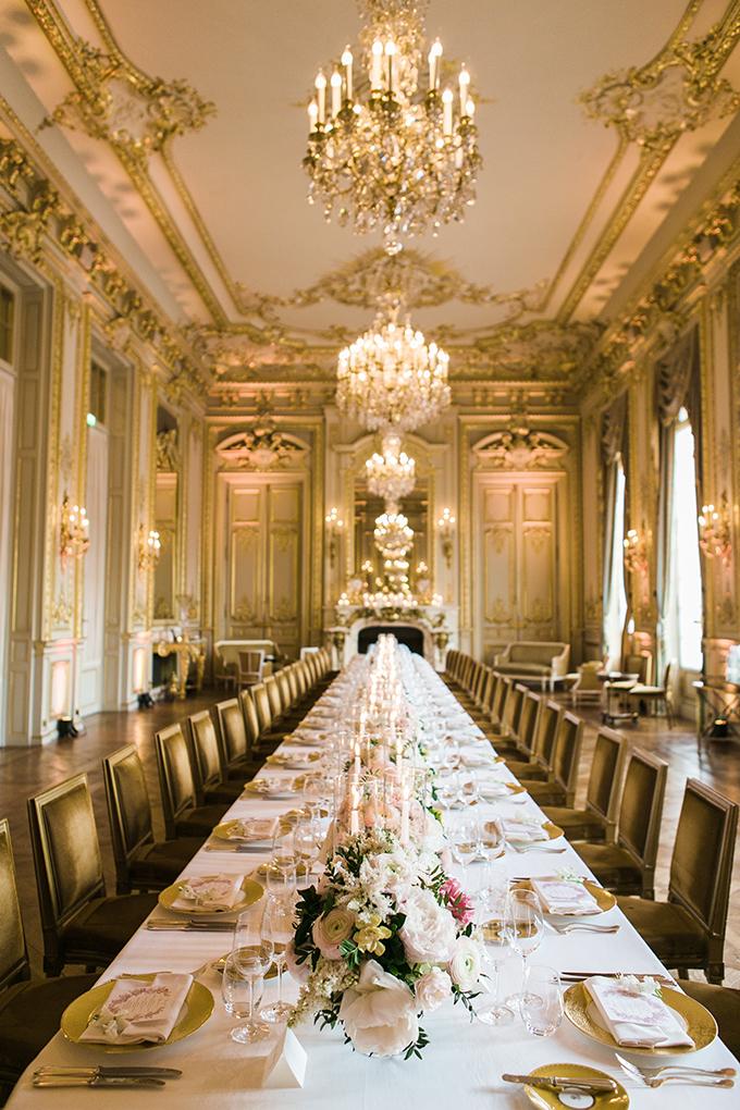 aristocratic-destination-wedding-paris-23.