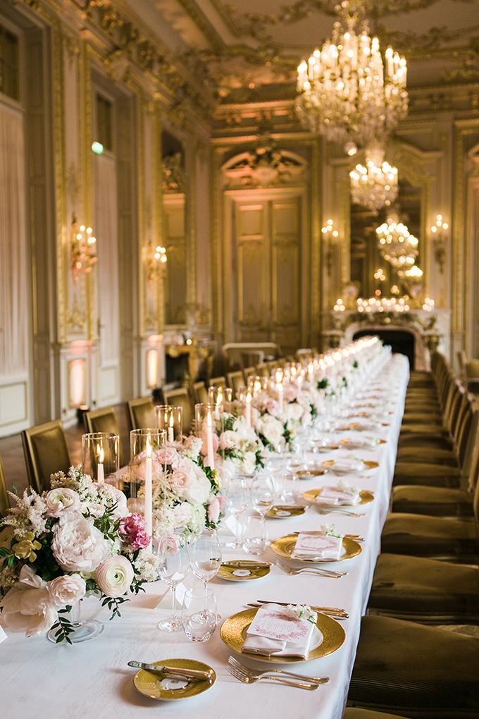 aristocratic-destination-wedding-paris-24.
