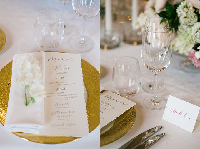 aristocratic-destination-wedding-paris-27A.