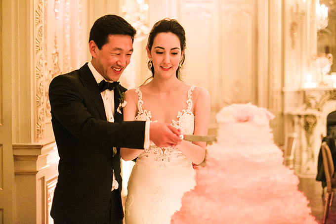 aristocratic-destination-wedding-paris-29.