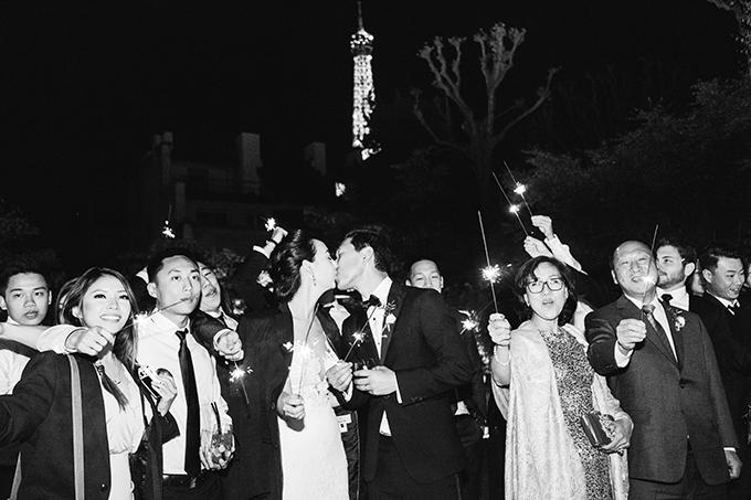 aristocratic-destination-wedding-paris-31.