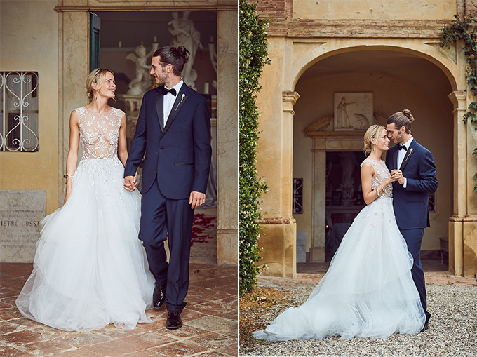 lavish-elopement-shoot-tuscany-18A.
