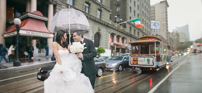 luxury-wedding-full-romance-01.
