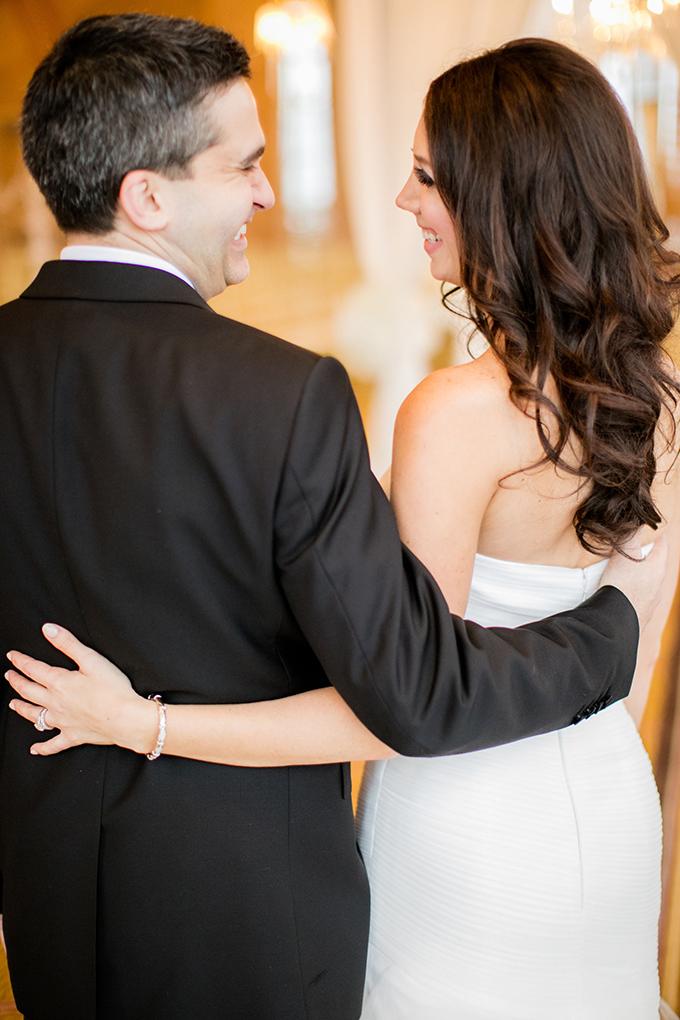 luxury-wedding-full-romance-03.