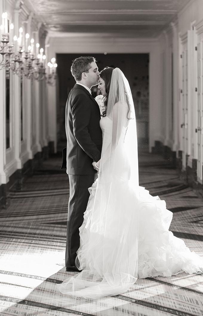 luxury-wedding-full-romance-06.