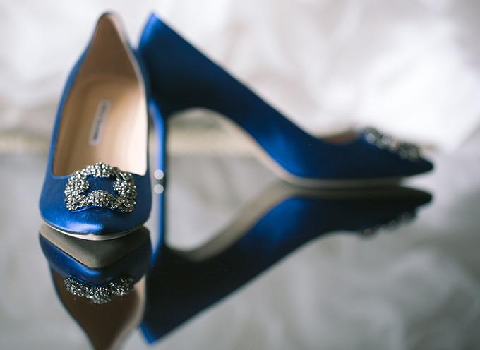 luxury-wedding-full-romance-08.