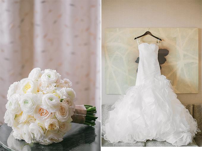 luxury-wedding-full-romance-09A.