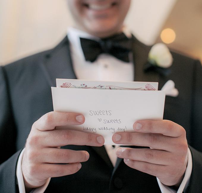 luxury-wedding-full-romance-13.