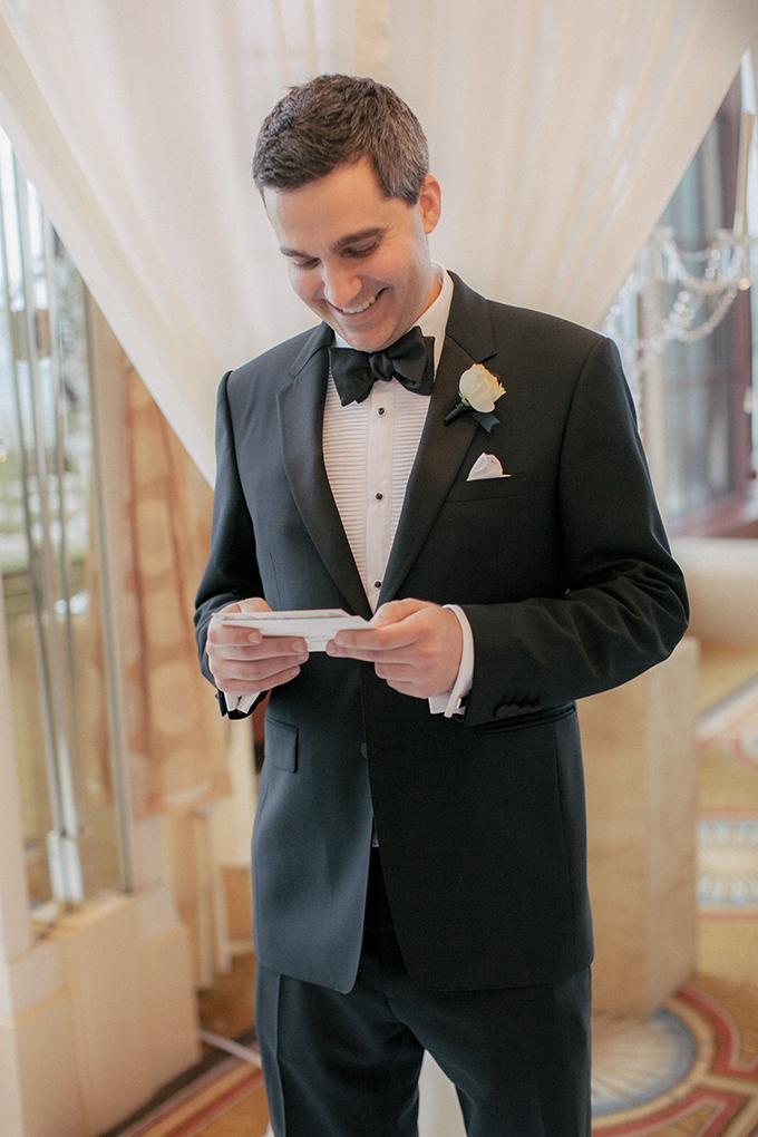 luxury-wedding-full-romance-14.