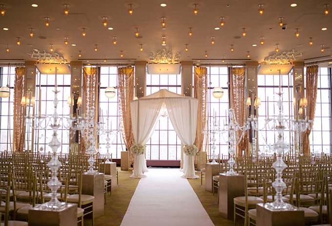 luxury-wedding-full-romance-15.
