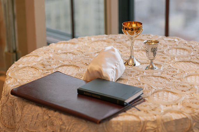 luxury-wedding-full-romance-17.