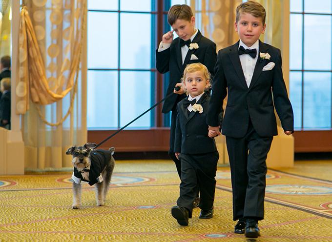 luxury-wedding-full-romance-18.