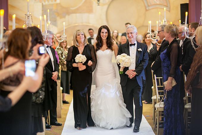 luxury-wedding-full-romance-19.