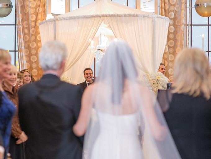 luxury-wedding-full-romance-20.