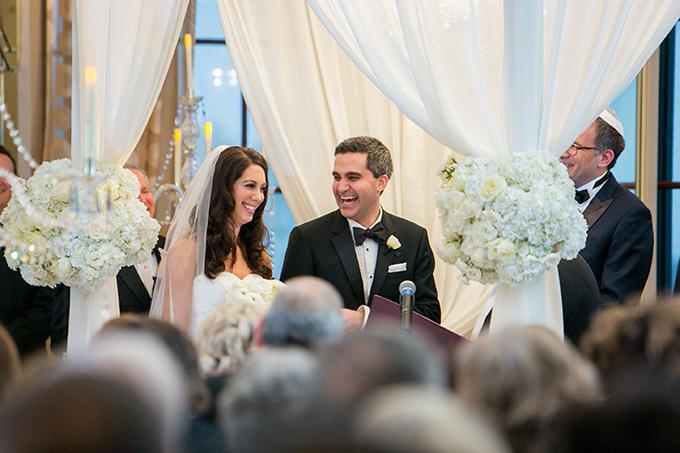 luxury-wedding-full-romance-21.