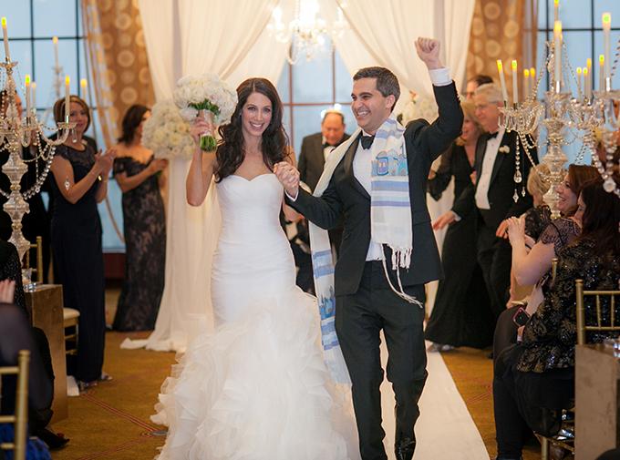luxury-wedding-full-romance-23.
