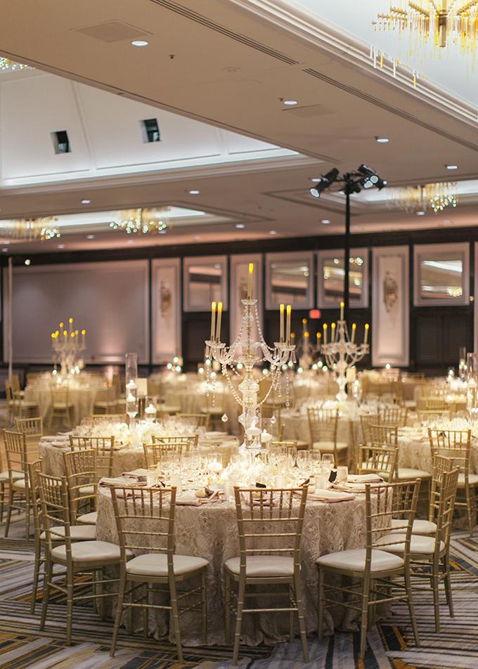 luxury-wedding-full-romance-25.