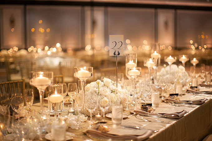 luxury-wedding-full-romance-26.