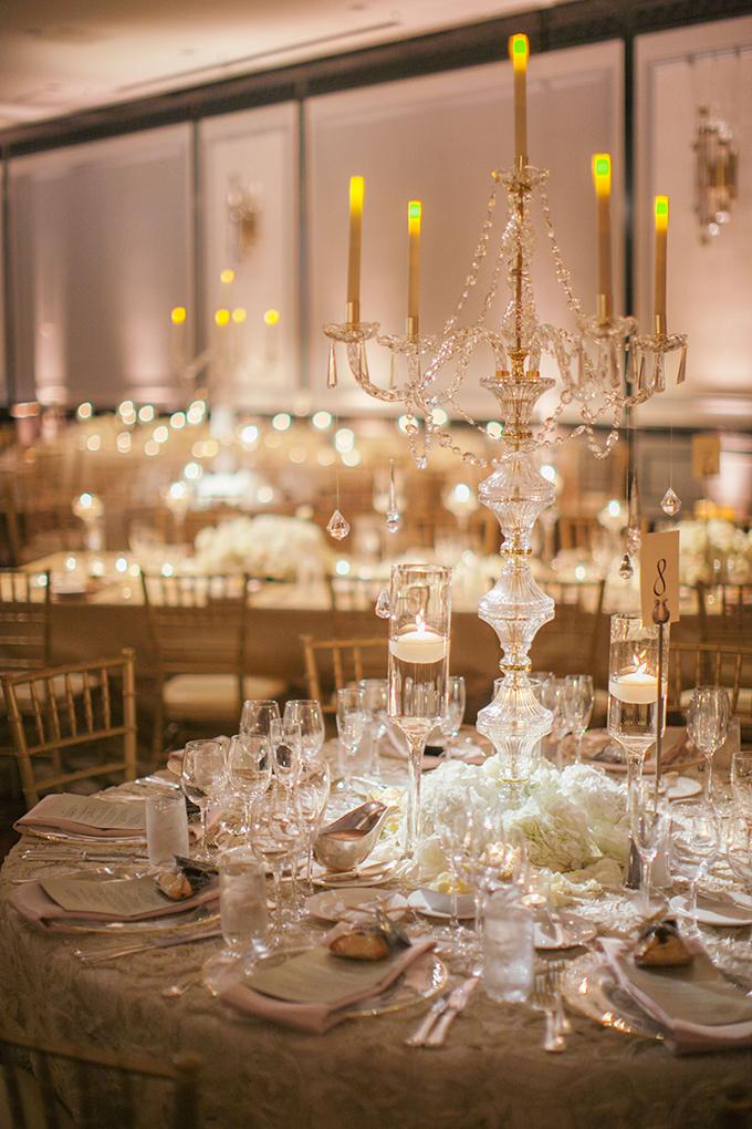 luxury-wedding-full-romance-27.