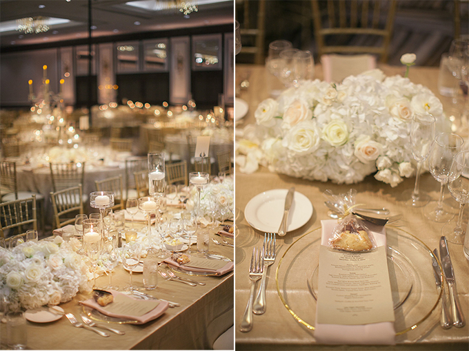 luxury-wedding-full-romance-28A.