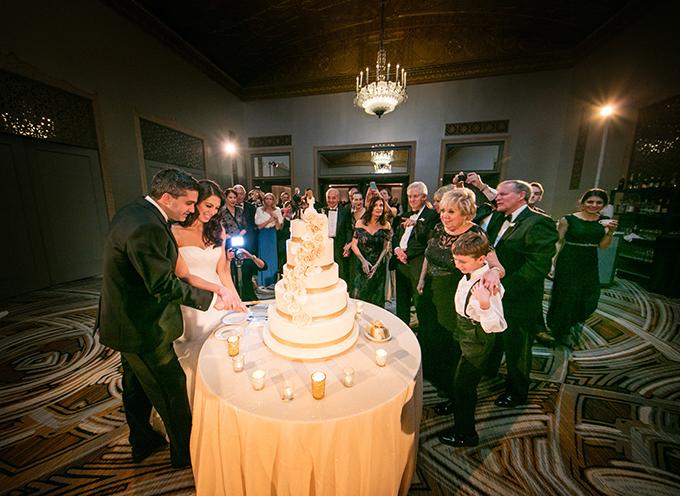 luxury-wedding-full-romance-30.