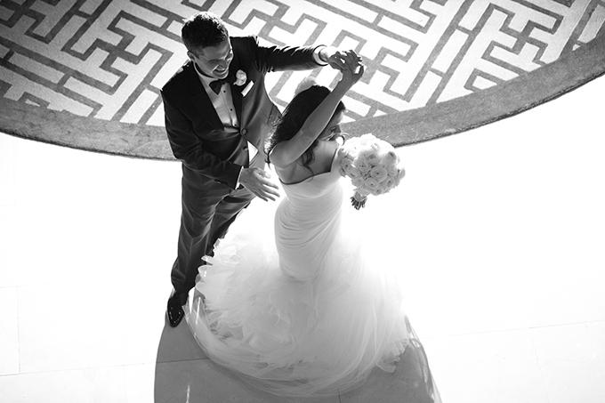 luxury-wedding-full-romance-31.