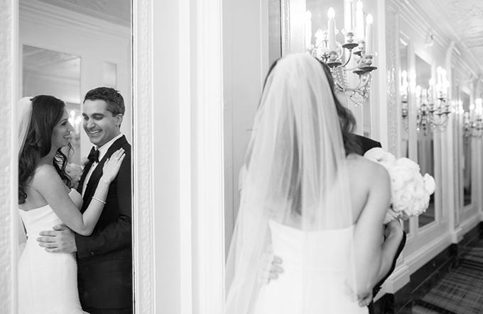 luxury-wedding-full-romance-32.
