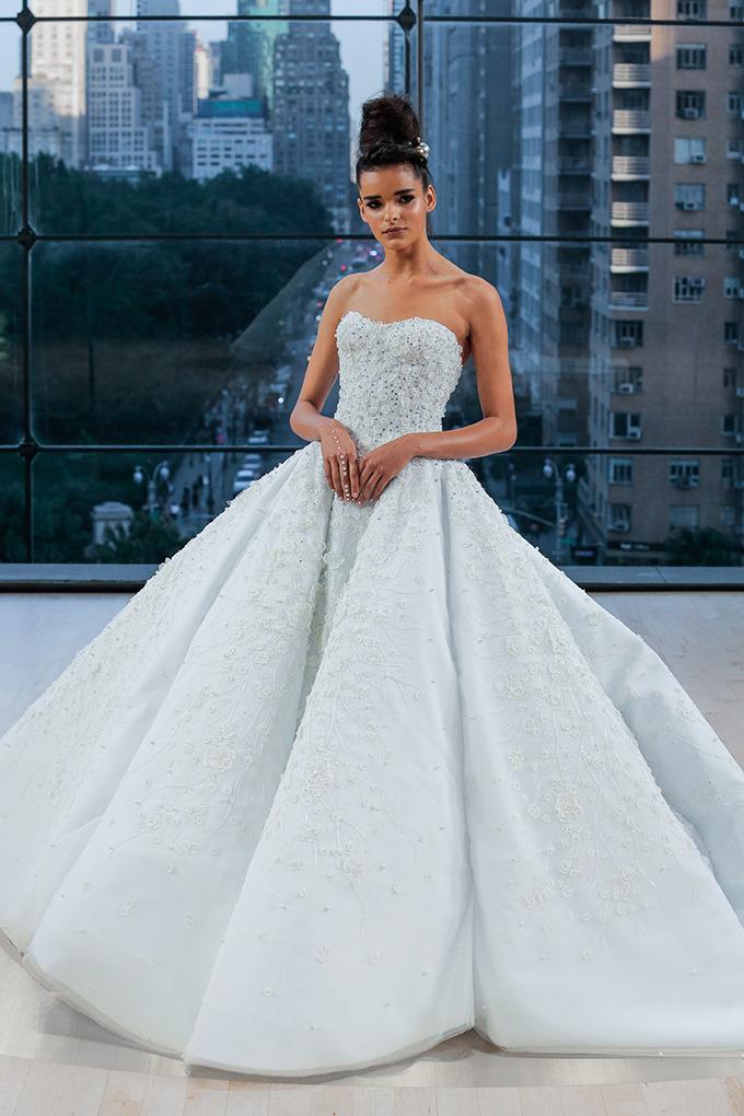 stunning-ines-di-santo-wedding-dresses-fall-2018-collection-_1.
